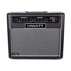 Hiwatt MW-G50CMR-C MAXWATT...