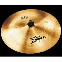 "Zildjian 16"" A CHINA BOY..."