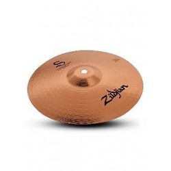 "Zildjian 10"" S CHINA SPLASH..."