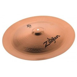 "Zildjian 16"" S CHINA Nuova..."