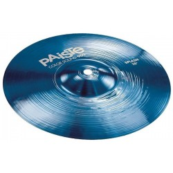 Paiste 900 Color Sound...