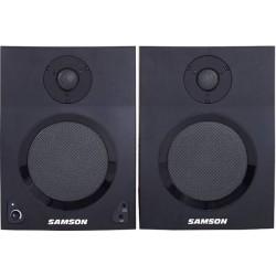Samson Mediaone 5a BT...