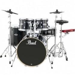 Pearl E Pro Live EPE XX...
