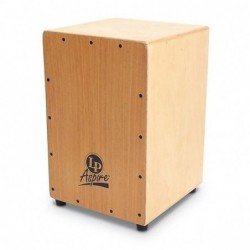 Latin Percussion LP...