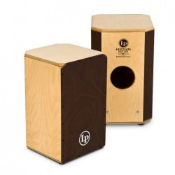 Latin Percussion LP 1437...