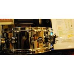 DW Drums Performance Steel...