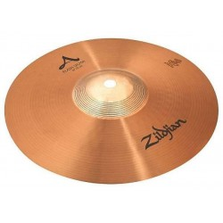 "Zildjian 10"" A Flash Splash..."