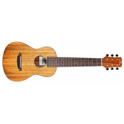 Cordoba Mini O , chitarra...
