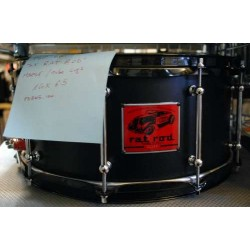 PDP Pacific Drums by DW Sx...