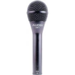Audix Om7 Microfono...
