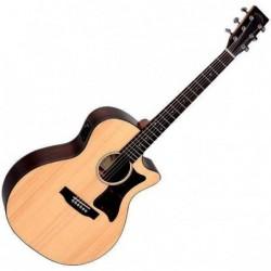 Sigma Guitars Acustica...