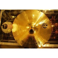 Diril Cymbals Ride serie...