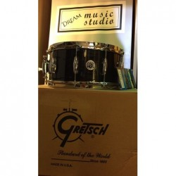 Gretsch Drums Brooklyn...