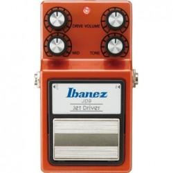 Ibanez JD9 Jet Driver -...