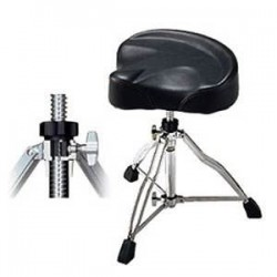 Tama HT530 1st Chair Wide...