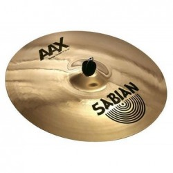 "Sabian AAX Stage Crash 18""..."