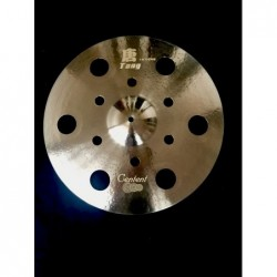 Centent Cymbals TANG in B20...