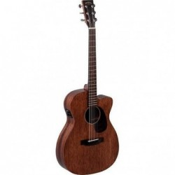 Sigma Guitars OOOMC-15E in...