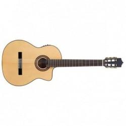 Martinez Guitars.com...