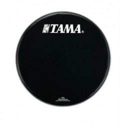 Tama BK22BMTT PELLE...