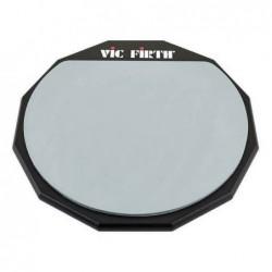 "Vic Firth Pad 12 ""..."