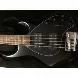 Music Man StingRay5 HH...