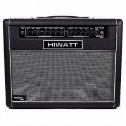 Hiwatt MW-G100-112R-C...