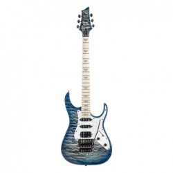 Schecter BANSHEE EXTREME...