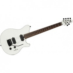 Sterling by Music Man Axis...