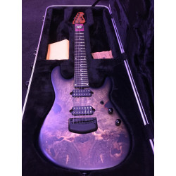 MUSIC MAN chitarra...