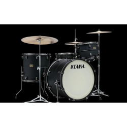 Tama SLP Sound Lab Project...