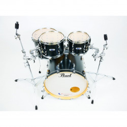Pearl MASTERS MAPLE...