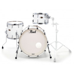 Pearl Masters Maple Reserve...