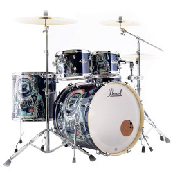 Pearl EXPORT LIMITED...