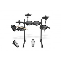 ALESIS TURBO MESH KIT...
