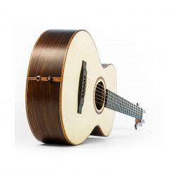 Lakewood C32 chitarra...