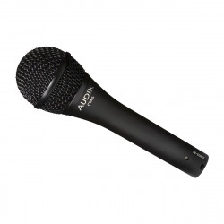 Audix Om6 Miglior Microfono...