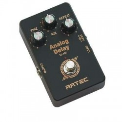 "Artec Analog delay ""SE-ADL..."