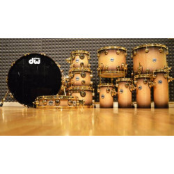 DW Batteria Collector 's...