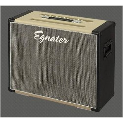 Egnater Amplification Rebel...