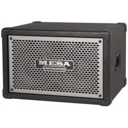 Mesa Boogie Powerhouse...