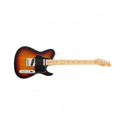 FGN Guitars chitarra ILIAD...