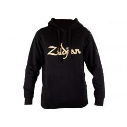 Zildjian Felpa Pullover...