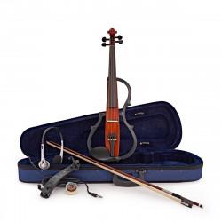 Gewa Violino legno...