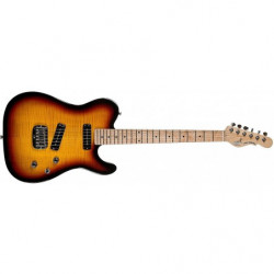 G&L Tribute Asat special...