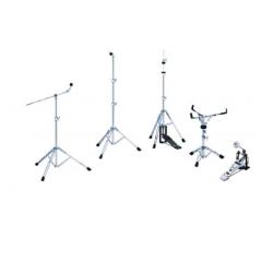 Arware Drum Hardware Pack A...
