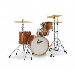 Gretsch Drums Catalina Club...