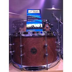 Gretsch Drums FULL RANGE...