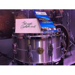 Gretsch Drums USA CUSTOM...