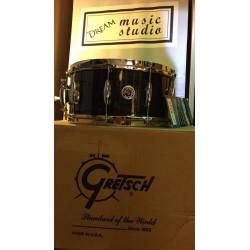 Gretsch Drums Brooklyn...